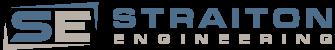 Straiton Engineering